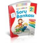 Element Tüm Dersler Soru Bankası 2. Sınıf