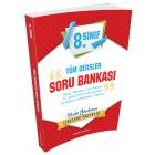 Element Tüm Dersler Soru Bankası 8. Sınıf
